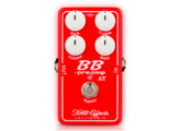 Xotic Effects BB Preamp 2017 Andy Timmons Edition