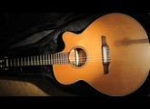 Xp Classical Guitar