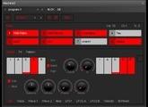 Xt Software Machine3