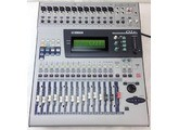 Vends table de mixage yamaha 01V