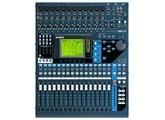 Vend console de mixage numérique Yamaha 01V96 V2 (en flight) + carte MY 16-AT