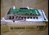 achete carte AIEB2 pour yamaha RS7000