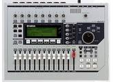 Vends home studio 16 pistes Yamaha AW1600