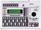 Vends table de mixage Yamaha AW16G