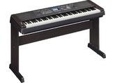 vends piano arrangeur yamaha dgx 650 88 touches