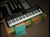 manual yamaha dx21 en allemand