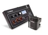 Yamaha EAD-10
