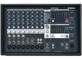 Console Yamaha EMX312.PDF