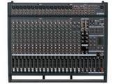 Yamaha EMX5000/20