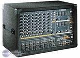 Yamaha EMX860 ST