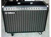 Yamaha G100-212 II
