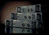 Amplificateur Yamaha h5000
