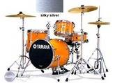 Yamaha JUNIOR KIT MANU KATCHE HIP GIG