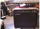 Vds Ampli Yamaha JX 55 (1980)
