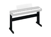 Lot: Stand et Pédales pour Yamaha P-255 (pas de clavier !)