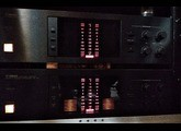 yamaha separate components 1983  incl M-70