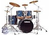 Vends Yamaha Maple Custom Absolute