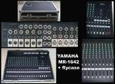 Yamaha MR1642