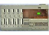 Yamaha  MT 120S