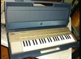 Yamaha PC-100