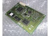 Vds Carte Yamaha PLG100-SG