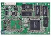 Yamaha PLG150-DR