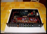 Vends Console PM1000