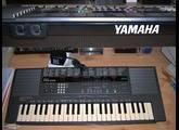 Yamaha PSS-595