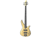 Vends basse active 4 cordes RBX 374