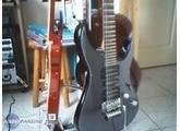 Yamaha RGX321FP