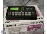 Vends Yamaha RY-8