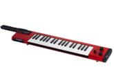 Yamaha Sonogenic SHS-500