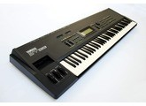 Sell Yamaha SY99 pristine condition