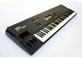 Yamaha SY99 à vendre