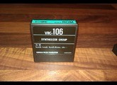Cartouche Voice ROM VRC-106 Synthesizer Group