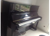 Vente Young Chang Piano U 121