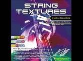 Zero-G Creative Essentials Vol. 28 String Textures