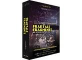 Zero-G Fraktale Fragmente