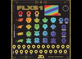 Zetaohm FLXS1 Fluxus One Voltage Sequencer