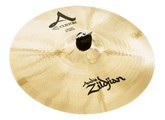 Zildjian A Custom Crash 15''