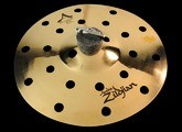 "Zildjian A Custom EFX 10"" Rarities 2011"