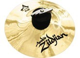 Zildjian A Custom Splash 10''