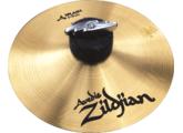 Zildjian A Splash 6''