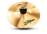 Zildjian A Splash 8''