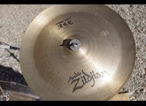 Zildjian Avedis China High 16""