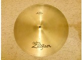 Zildjian Avedis Thin Crash 16""