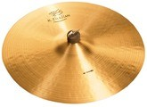 Zildjian K Constantinople Crash 18""