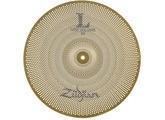 """Zildjian L80 Low Volume Splash 10"""""""