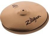 Vends HH Zildjian S Rock 14