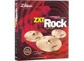 Zildjian ZXTR4P